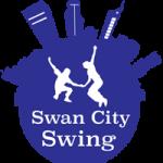 Swan City Swing