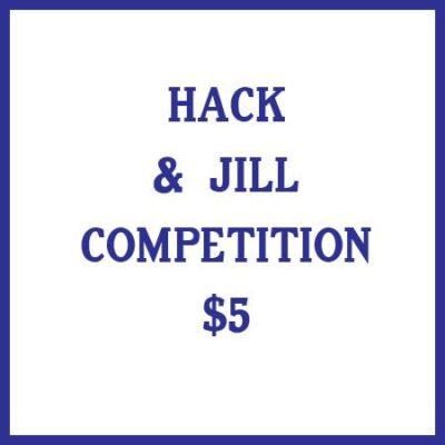 scs-2016-hacknjill