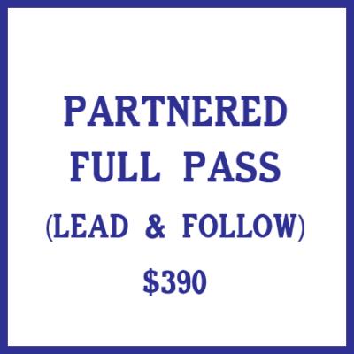 scs-partner-pass
