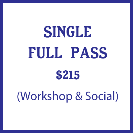 scs-single-full-pass