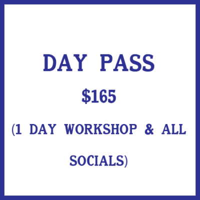 scs-day-pass