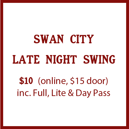 scs_late_night_swing