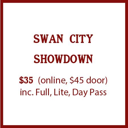 scs_showdown_pass