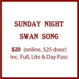 sunday_swan_song_pass